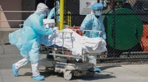 Coronavirus: EEUU supera su récord de contagios diarios con 70.000 casos; Florida es el nuevo epicentro de la enfermedad