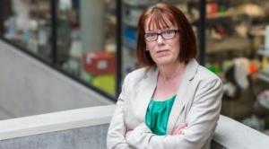 """Sarah Gilbert, la científica que lidera el """"prometedor"""" ensayo de la Universidad de Oxford"""
