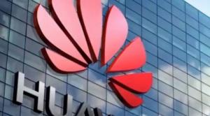 Presidente de Huawei: Las TIC's libran la batalla contra el COVID-19 en varios frentes