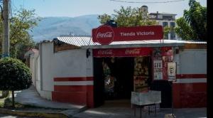 """Coca-Coca lanza """"Tiendas Abiertas"""" para la reactivación de pequeños comercios"""