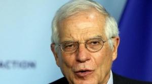 El Alto Representante de la Unión Europea instó a los actores políticos a dar una solución al país 1