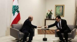 Explosión en Beirut: el gobierno de Líbano renuncia en bloque en medio de las protestas 1