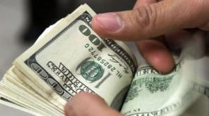 Banca ve intereses políticos en diferimiento del pago de créditos porque afectará a la economía