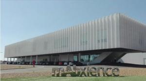 mAbxience, el laboratorio argentino que producirá el insumo fundamental de la vacuna Oxford-AstraZeneca