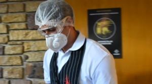 Empresarios gastronómicos paceños piden reapertura gradual de negocios para evitar más de 20.000 despidos