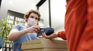 El delivery como respuesta a la crisis económica