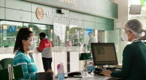 Revista Euromoney reconoce al Banco Mercantil Santa Cruz como el mejor banco del país