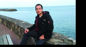 Guillermo Ruiz es Premio Nacional de Novela y Anuar Pérez, Premio Nacional de Poesía
