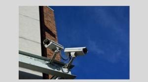 Asociación de Empresas de Seguridad exige la clausura de las firmas ilegales