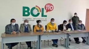El COED flexibiliza restricciones los fines de semana hasta las 16.00 para la ciudad de La Paz