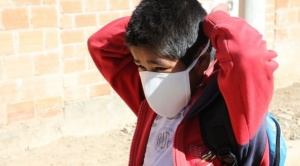 Reportan 704 nuevos casos de coronavirus y 43 fallecimientos en el país