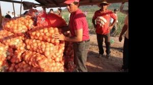 Perú dejará de importar alimentos procedentes de Bolivia como medida de prevención sanitaria