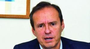 Justicia reactiva juicio a Tuto en caso petrocontratos y lo cita a una audiencia para el 28 de octubre