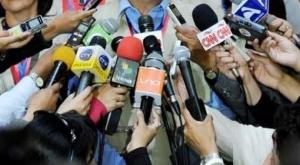 Más de 30 medios han decidido hasta ahora transmitir el debate presidencial