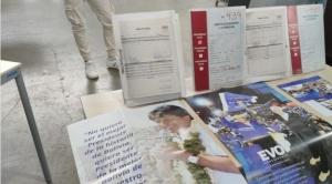 """Gobierno: editorial del Estado """"era casa de campaña del MAS"""" donde se imprimía propaganda electoral"""