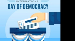 Declaración de tres organizaciones convoca a defender la democracia para enfrentar la pandemia