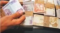 AFP: Proyecto de ley establece que quienes tengan menos de Bs 100.000 de aportes podrán retirar hasta 15% de los mismos