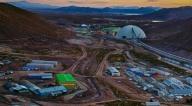 Consorcio boliviano compra las acciones de Sumitomo de la Minera San Cristóbal
