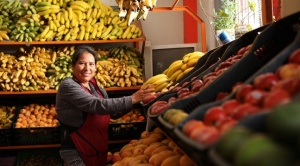 Reactivar a las PYME para afrontar la crisis