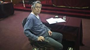 """Cómo Fujimori se volvió """"el preso más caro"""" de Perú y por qué la justicia quiere acabar con sus """"privilegios carcelarios"""""""