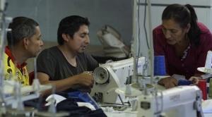 El quid para emprender y tener éxito en Bolivia