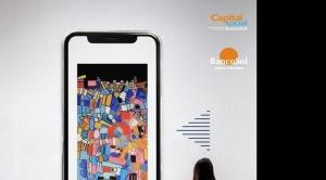 BancoSol ofrece seis opciones para la Larga Noche de Museos