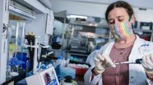 Test para coronavirus: ¿cómo es la prueba rápida y de $us 8 que crearon en Argentina para detectar COVI-19?