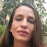 María Silvia Trigo
